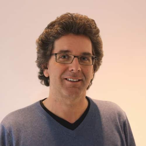 Manuel Webneu