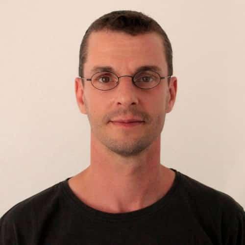 Gregor Web2