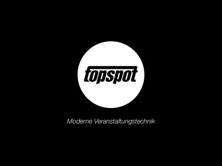 Topspot_wallpaper-1024x640